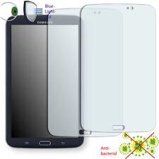 Tablet- & eBook-Zubehöre für Samsung Galaxy Tab A