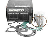 Wiseco Top End Kit Ski-Doo MXZ 670 HO 1999 1
