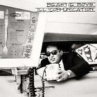 Beastie Boys - Ill Communication [Vinyl LP] /0