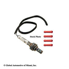 NEW NTK NGK 4W O2 OXYGEN SENSOR GM VEHICLES VARIOUS