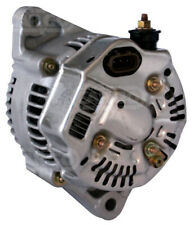 Alternator FOR Yanmar Marine Industrial Yamaha 80 AMP 1012115300 6TA816000