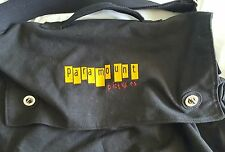 Paramount Pictures Book Bag Movies Film Student College Dorm