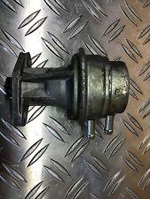 455417 Fuel Pump Mercedes-Benz 190 (W201) 0020916801