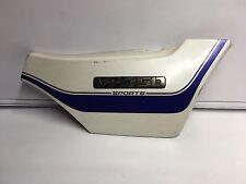 Seitenverkleidung Side Cover Verkleidung Honda VF 750 V45 Sabre 83600-MBO