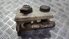 id266292: 383093  Ford Transit Brake Master Cylinder