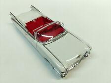 Maisto - Cadillac Eldorado Biarritz (1959) - 1/18