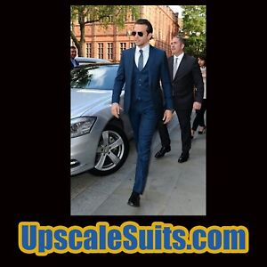 UpscaleSuits.com PREMIUM Upscale Suits/Mens Fashion Clothing WEB DOM AIN NAME $$