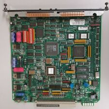 Digital Link DL2020E - 120D SOLO E1  - DSU 300-01911-12 D18168 - gebraucht