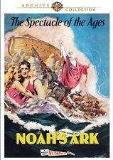 Noah's Ark DVD Dolores Costello George O'Brien