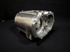 OEM Harley Shovelhead FLH 4-Speed Transmission Case Ratchet top 34703-65 #7823A