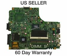 Dell Inspiron 14R-5421 Laptop Motherboard w/ Intel Pentium Dual-Core 2117U 935HW