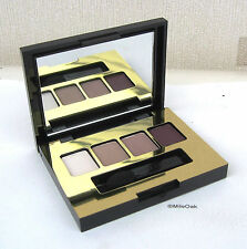 Estee Lauder Pure Color Envy Eyeshadow Palette (4 eye)  New Unboxed