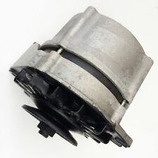 Alternator for Audi 50, 80, VW Golf MkI, Jetta, Passat, Polo MkI & II, Sciroc...
