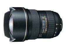Tokina At-x 16-28/2.8 pro FX Nikon Sonnenblende integriert