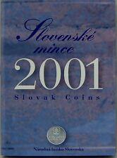 KMS  Slowakei 2001