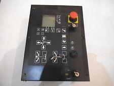 Genie Turntable Control Box S0716200 11011471 S125 50153 New