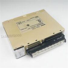 Neue 1 Stücke Omron Programmierbare Controller C200H-TC002 C200HTC002 Plc pp