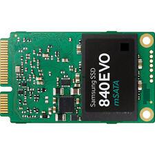 """Samsung 1TB mSATA 840 EVO SSD 1000GB Internal 1.8"""" MZ-MTE1T0BW 840EVO SATAIII"""