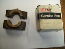 Farmall Cub touch control rock shaft Nos bearing number 352130R91