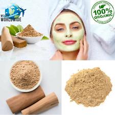 Premium High Quality Pure Sandalwood Powder
