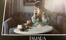 Penthouse Magazin Vol.4 No.11 1969 TAMARA SANTERRA, Roy Innis-Interview
