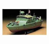 """3480 Peddinghaus 1//18 Alpha Boat PBR /""""Pibber/"""" Vietnam Markings Pro Boat Models"""