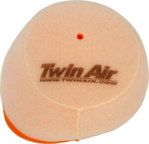 Twin Air Filter 152213 Yamaha YZ125 97-14 / YZ250 97-14 / YZ450F 03-09 / YZ250F