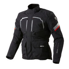 GORE-TEX Exact Unisex Adult All Motorcycle Jackets