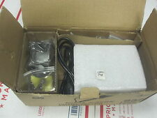 New SOLDERING STATION IRON TOOL SOLDER WELDING 60W ESD 936