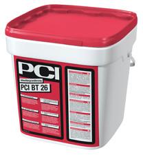 PCI BT-26 Allwettergrundierung 5L Bitumen-Kautschuk-Emulsion Ceresit Voranstrich