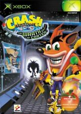 Crash Bandicoot: The Wrath of Cortex (Xbox) - Game  74VG The Cheap Fast Free