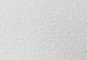 Somerset   300 g  1/2  sheet  38/56 cm  White Tex  Pk 10