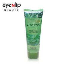 [EYENLIP] Aloe Vera Soothing Gel 115ml [Size up] - BEST Korea Cosmetic
