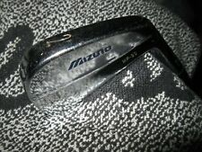 Mizuno MP-33 grain flow forged model right handed 2 iron with stiff steel shaft