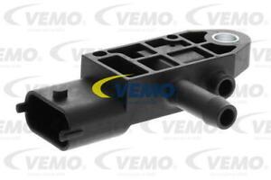 Exhaust Pressure Sensor DPF (Silencer Pipe) FOR ALFA BRERA 2.4 06->11 939 Vemo