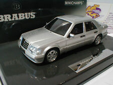 Auto-& Verkehrsmodelle mit Pkw-Fahrzeugtyp aus Resin für Mercedes