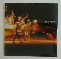 VENUS : POP SONG ♦ CD Single NEUF / NEW ♦
