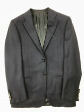 Armani Collezioni - Navy Formal Blazer - 38R - *NEW WITH TAGS* RRP £635