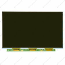Schermi e pannelli LCD ASUS per laptop 1600 x 900