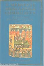 A Medieval Mercantile Community Grocers Company by Pamela Nightingale Hc 1st Ed