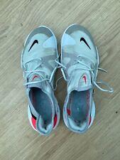 Nike Free RN 5.0 - UK 8.5