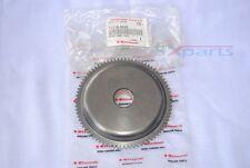 Kawasaki KLX 140 KLX150 Gear Comp Freewheel - Starter Gear 13216-0040