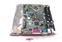 LOT OF 2 3NVJ6 Dell OptiPlex 780 SFF System Board Socket 775/Socket T