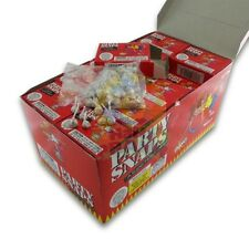 50 Boxes(2500pcs) Party Bang Snaps,Super Noise Makers, 4th of July, Birthday Fun