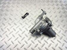 1999 96-99 Honda VT1100 Shadow Ace OEM Water Pump Engine Fluid Cooling Assy