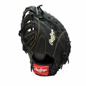 Rawlings Renegade 11.5 inches Youth First Base Mitt LHT