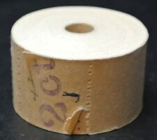 1942 CANADA 2¢ FULL COIL ROLL OF 500 #264 -KGVI-WAR ISSUE-Unopened-MNH-Cat $2500