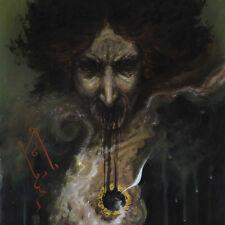 AKHLYS - The Dreaming I DIGI, NEU