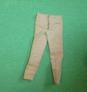 Vintage Ken Doll Clothes - Vintage Ken 0782 Casuals Pants