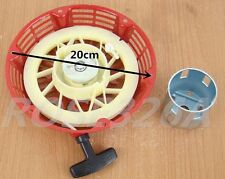 Pull Starter W/ Cup Honda GX240 GX270 28400-ZE2-W01ZA 28400-ZE2-W01ZN